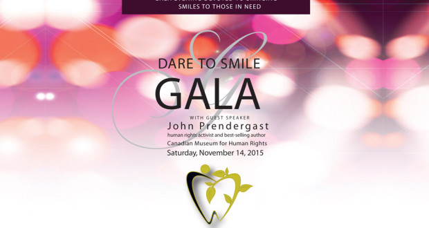 FOUNDATION-GALA-WEB-FRONT-PAGE