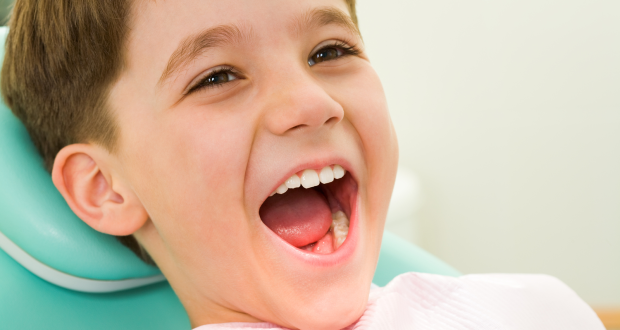 bigstock-Child-At-The-Dentistry-4955102 Cropped