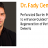 Featured Fady