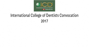 ICD Featured