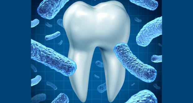 bigstock-Dental-Hygiene-55320701
