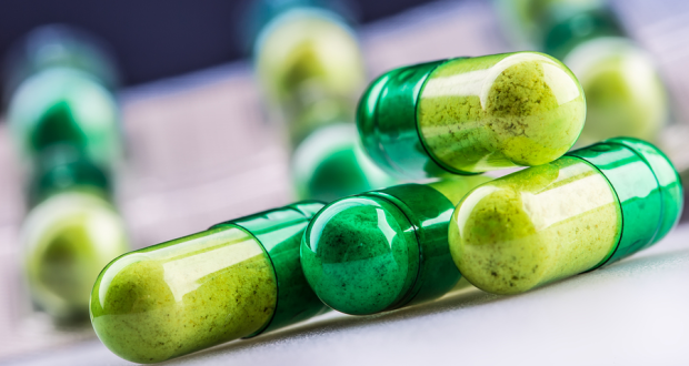 bigstock-Pills-Tablets-Capsule-Heap--Cropped