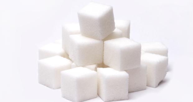 bigstock-Sugar-Featured Image