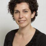 Kelekis-Cholakis, Dr. Anastasia 2012-10