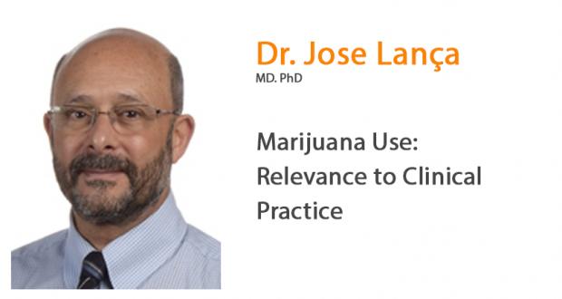 Jose Featured
