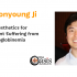 Featured Joonyoung