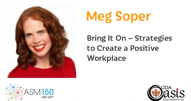 Featured Meg
