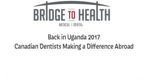 Bridge to Health Featured