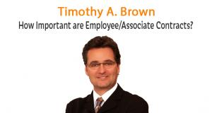 Featured Tim